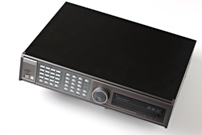 DVR SECURITY VIDEO RECORDERS