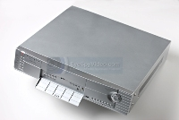 ALL DVR RECORDER PRODUCTS