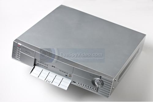 DVR-RT4X