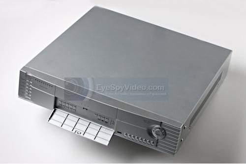 DVR-RT8