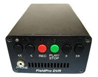 MDV-PRO2