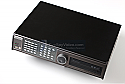 DVR-8DVDX Networkable 8 Camera Realtime Security Digital Video Recorder with Built-in DVD Burner.