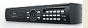 DVR-16FDSH 16 Channel Realtime DVR with Internet and Smart Phone Access