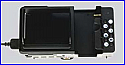 MDVR-10HDQUAD