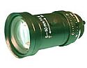 CSL-550M