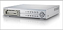 DVR-4SX Stand Alone 4 Channel DVR M-JPEG Triplex