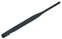 ANT-2406